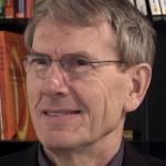 Dr. Albert Wunsch