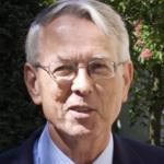 Horst Hennert