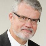 Martin Eberts