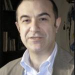 Dr. José Garcia