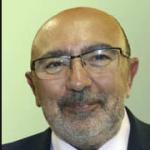Ignacio Socias