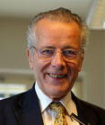 Dr. Hans Thomas