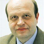 Rainer Klawki
