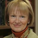 Jutta Burggraf